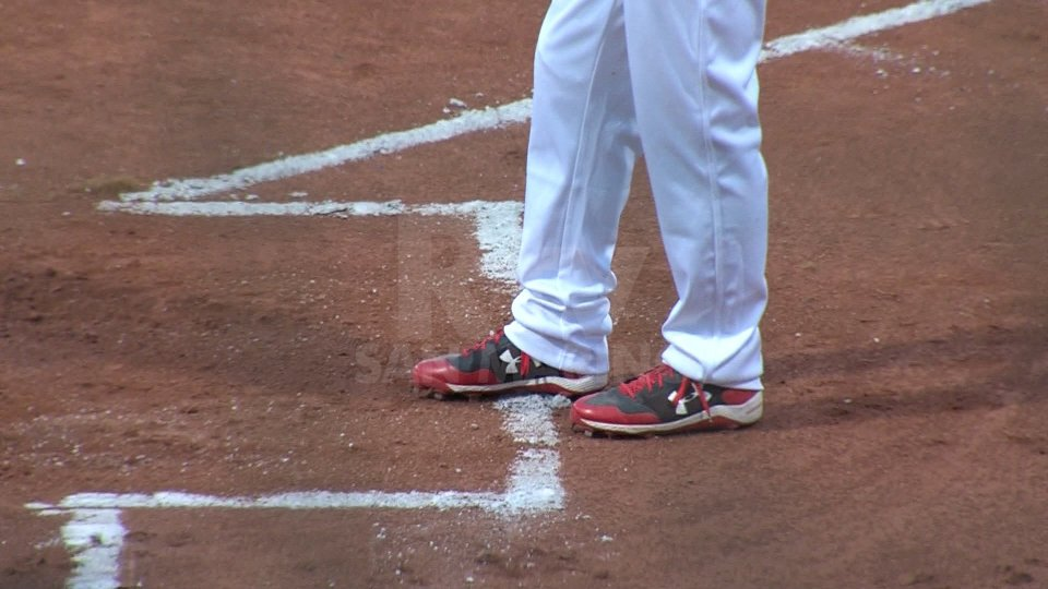 Baseball, c'è un positivo a Macerata: rinviate Collecchio-Macerata e Parma-Godo