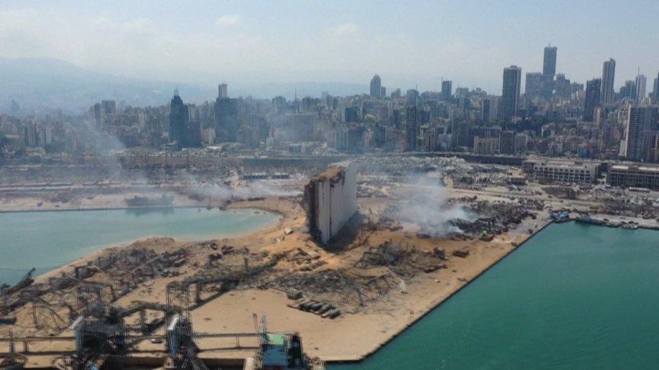 Libano: il tribunale delle Nazioni Unite rimanda il verdetto sul caso Hariri