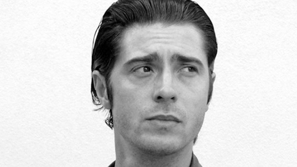 """#IOSTOCONGLIARTISTI - """"SENTI CHE ESTATE"""": Dany Greggio"""