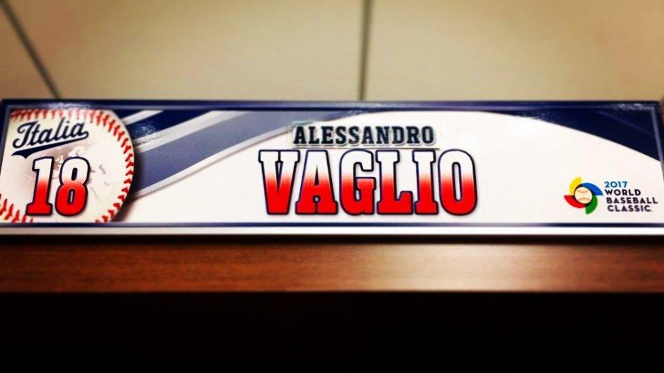 @fb @alessandrovaglio
