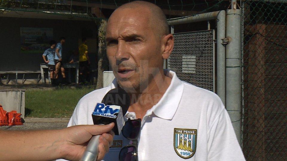 Stefano Ceci