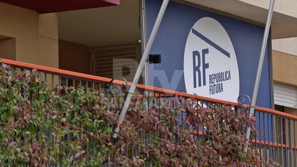 """RF sul Covid 19: """"In Italia, Europa e Mondo adottano cautele, a San Marino via alle feste e agli assembramenti"""""""