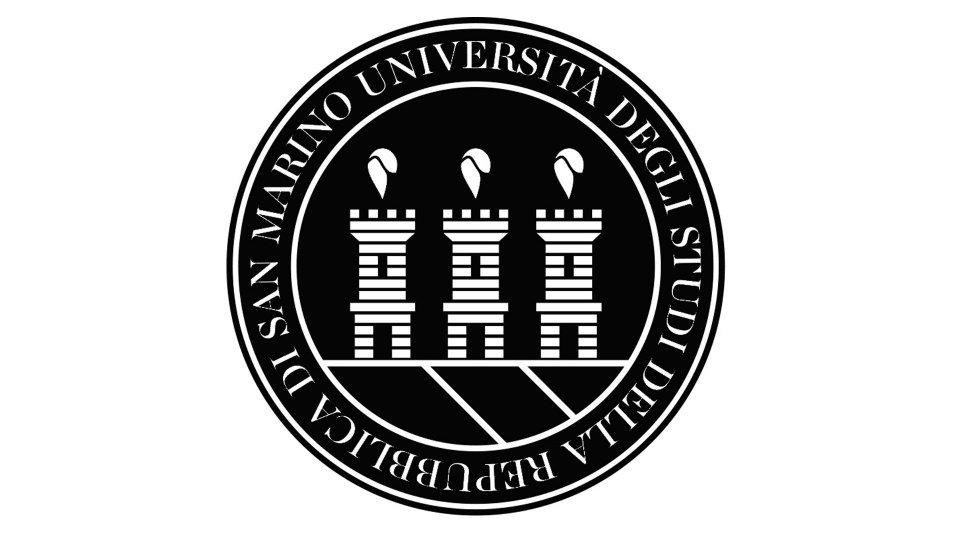 Bando di selezione per due collaboratori alla didattica al corso di laurea in Design dell'Università di San Marino