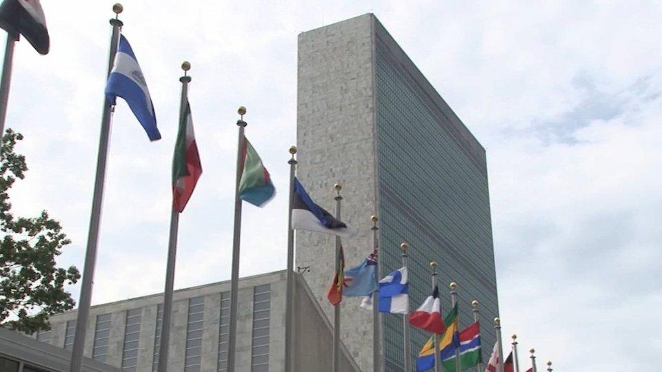 75 anni dell'Onu: la Reggenza interverrà alla cerimonia internazionale