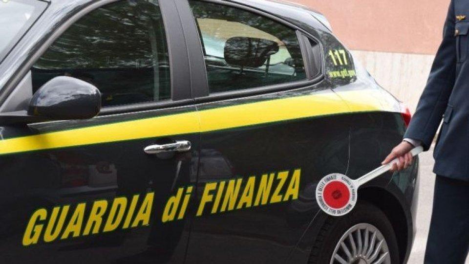 Contrabbando di gasolio, amministratore di società sammarinese denunciato a Forlì