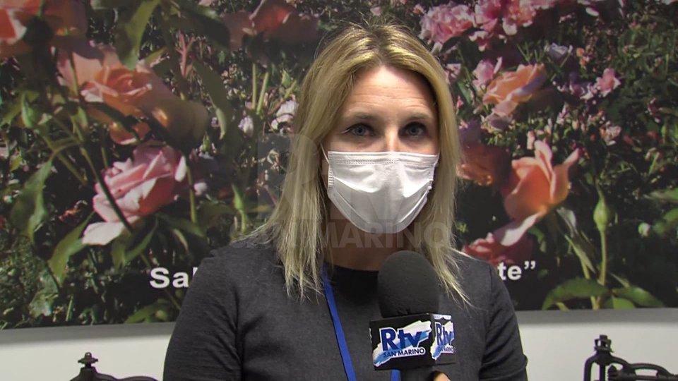 Nel video l'intervista a Alessandra Bruschi, Direttrice generale dell'Iss