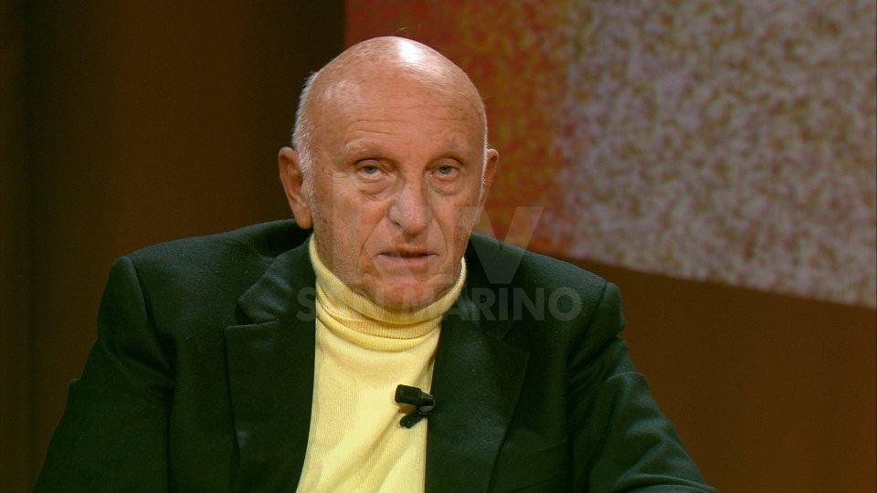 """Vannucci (Federalberghi): """"No a misure troppo stringenti"""""""