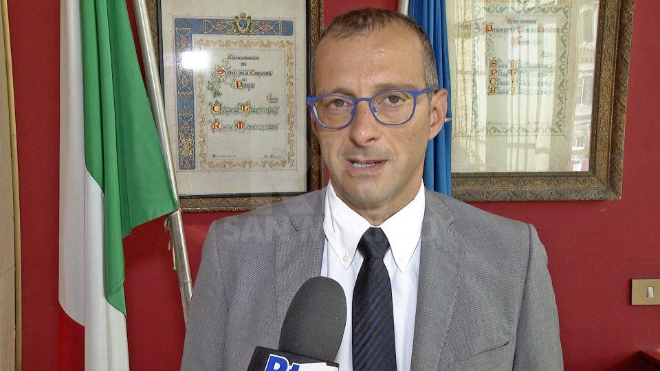 """Pesaro, il sindaco Ricci risponde ai cittadini: """"Possibile un nuovo lockdown"""""""