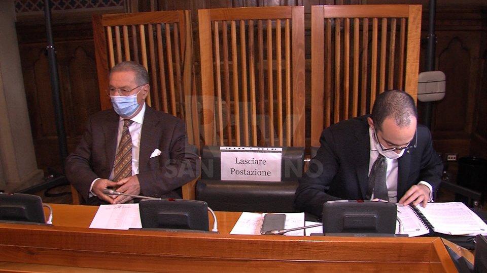 Rf sospende per covid iniziativa pubblica, Rete conferma la serata a Borgo Maggiore