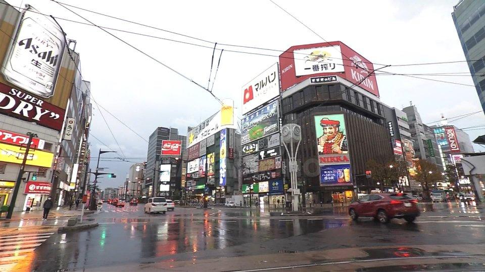 Singolare situazione del Giappone, tra recrudescenza del virus e crescita del PIL del 5%