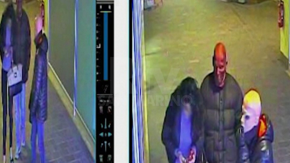 Tentata rapina ad Asset Banca nel 2015: a Rimini assolto l'unico imputato