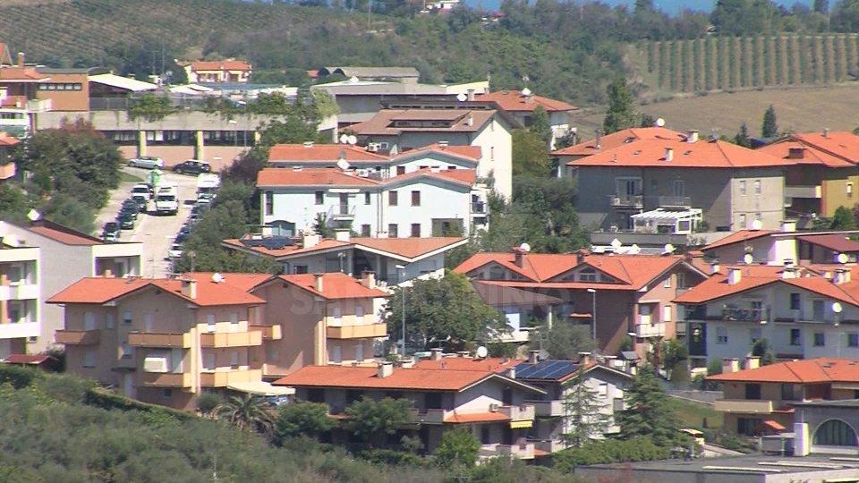 Arriva l'Ecobonus al 110% anche a San Marino