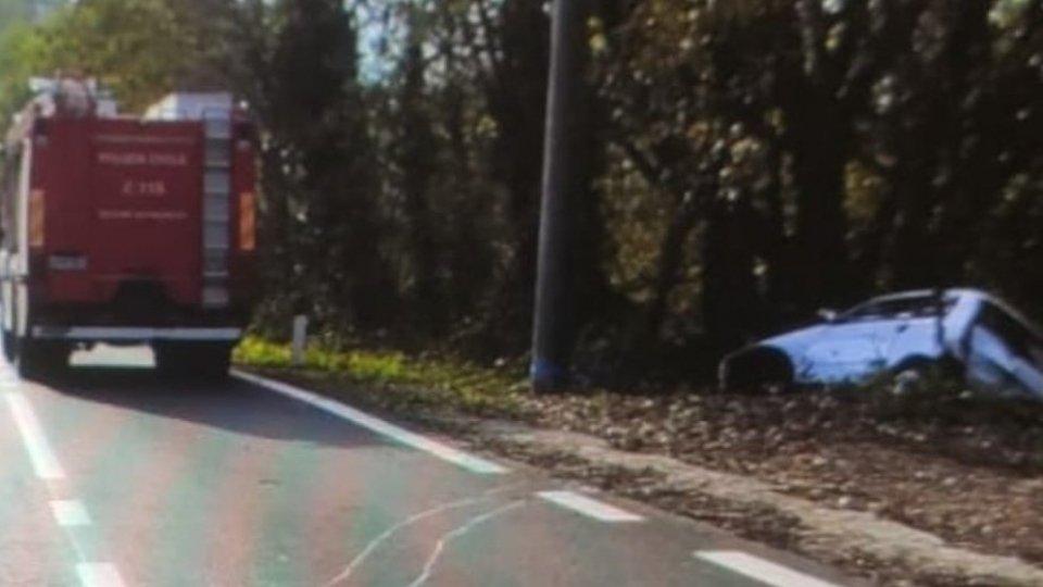 San Marino: grave uno dei due ragazzi rimasti feriti in altrettanti incidenti con minicar