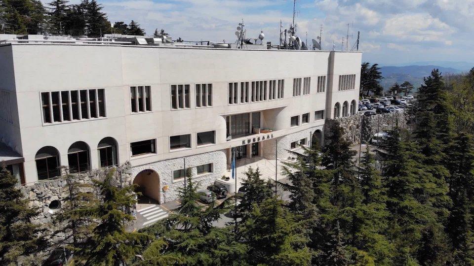 Il Centro Kuursal