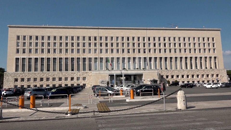 Rapporti bilaterali: il Segretario di Stato agli Esteri Beccari a Roma per incontrare il Sottosegretario Scalfarotto