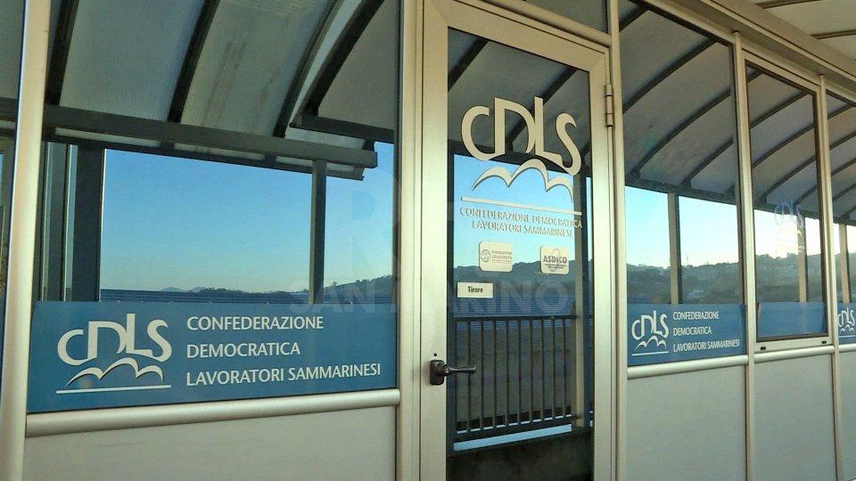 Economia: parte il confronto tra la Cdls e le forze politiche, dal tema dell'indebitamento alle riforme
