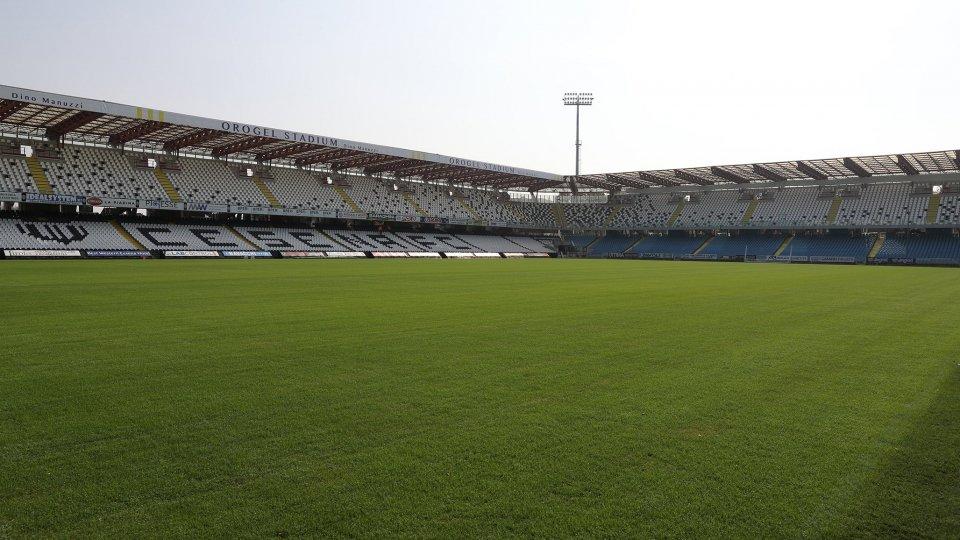 Foto: Cesena FC