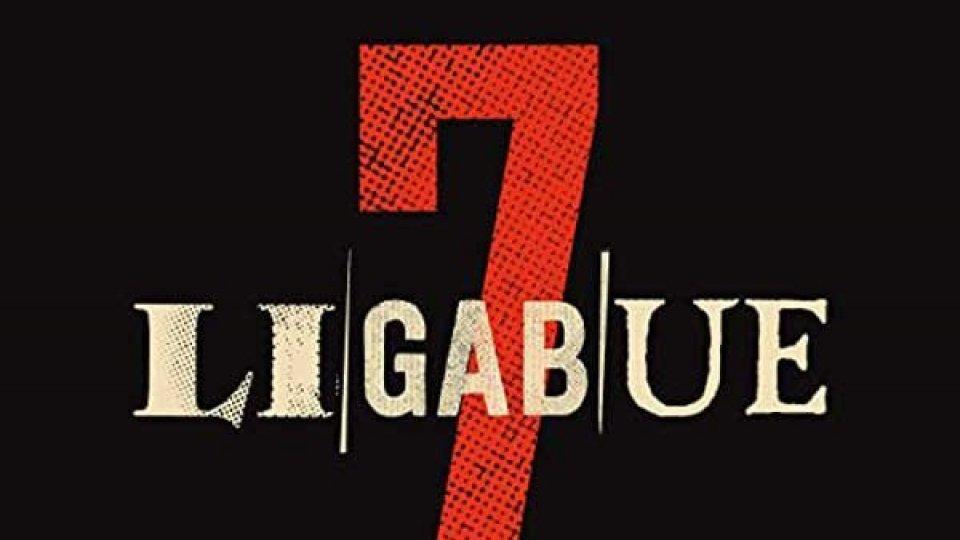 """Esce il nuovo singolo di Ligabue: """"Mi ci pulisco il cuore"""""""