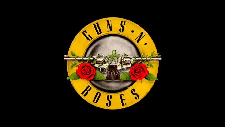 Axl Rose è il miglior cantante