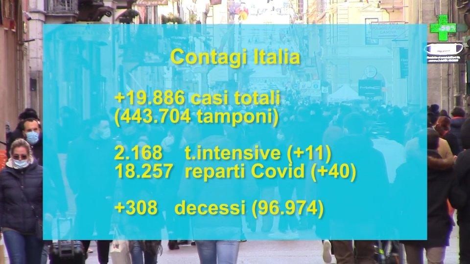 dalla corrispondente Francesca Biliotti