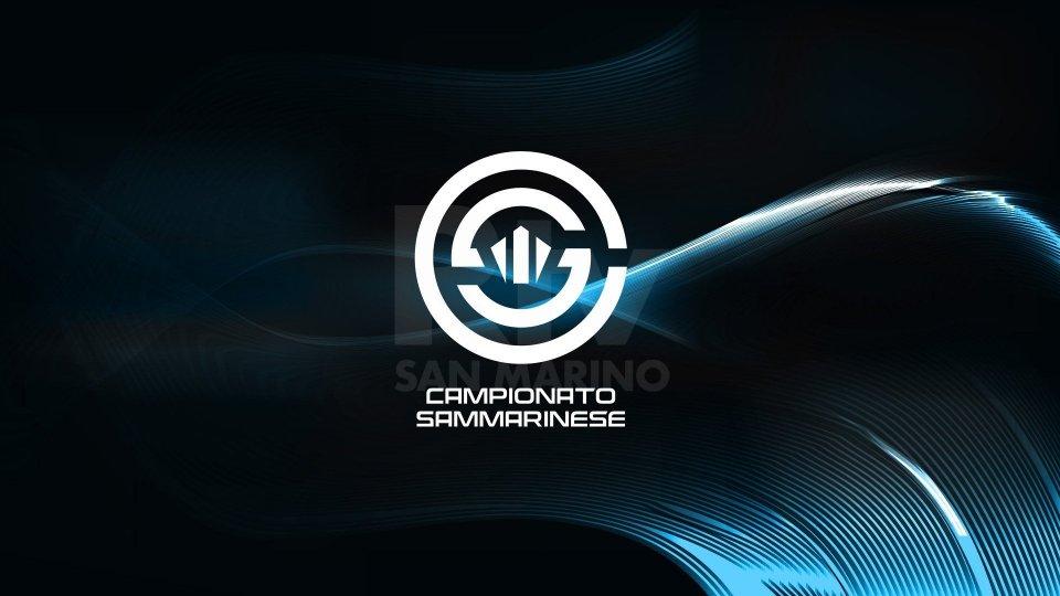Campionato Sammarinese: FINALI