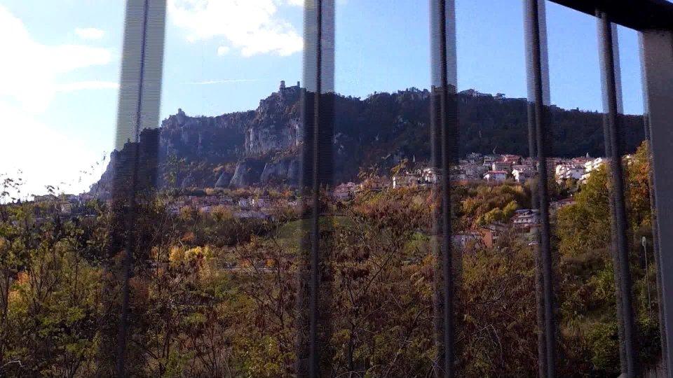 San Marino: si è aperto un processo per riciclaggio per 1 mln di euro