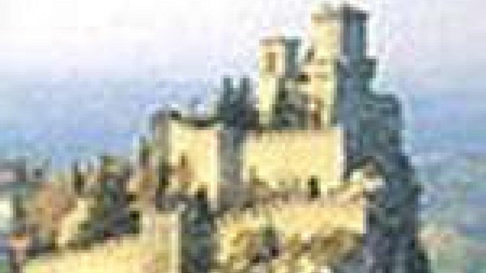 San Marino contro la guerra: la Conferenza di Vienna