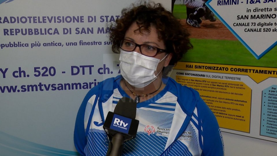 Barbara Frisoni
