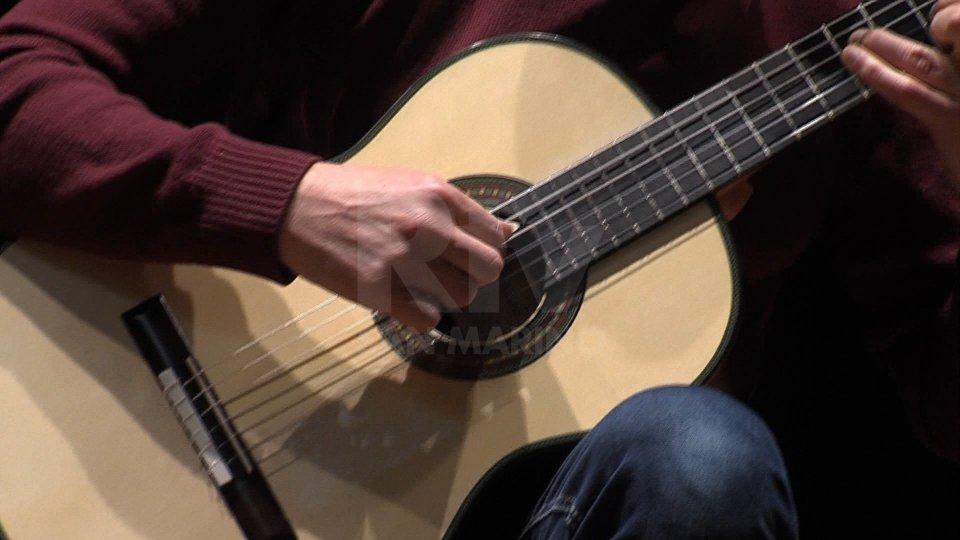 Rassegna musicale: si torna dal vivo, emozione tra musicisti e organizzatori