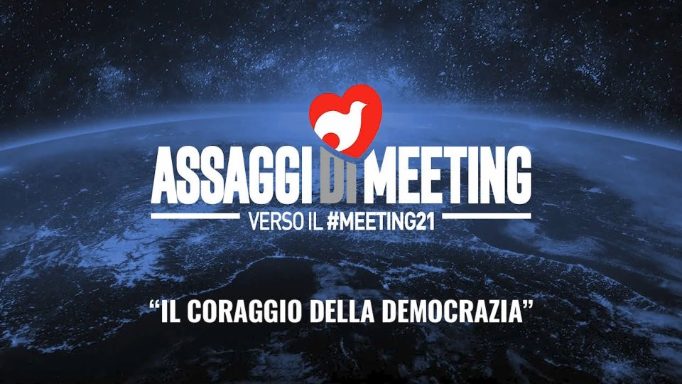 Meeting 21: le novità presentate in streaming, edizione torna in presenza in Fiera