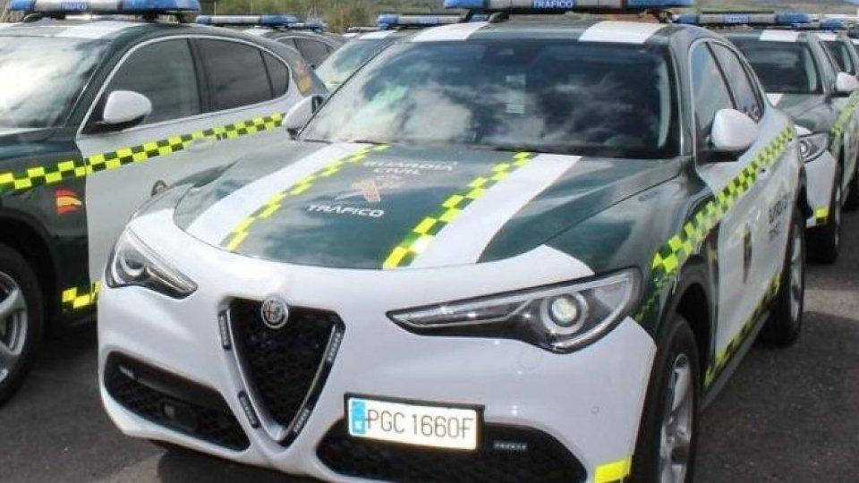 Due italiani feriti in sparatoria a Ibiza, uno è grave