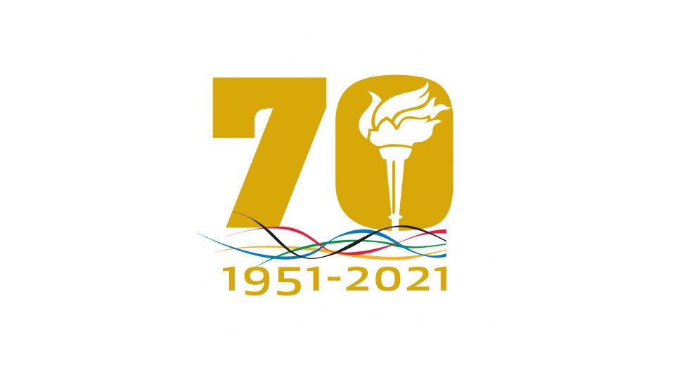 Panathlon International: 70 anni per lo sport etico