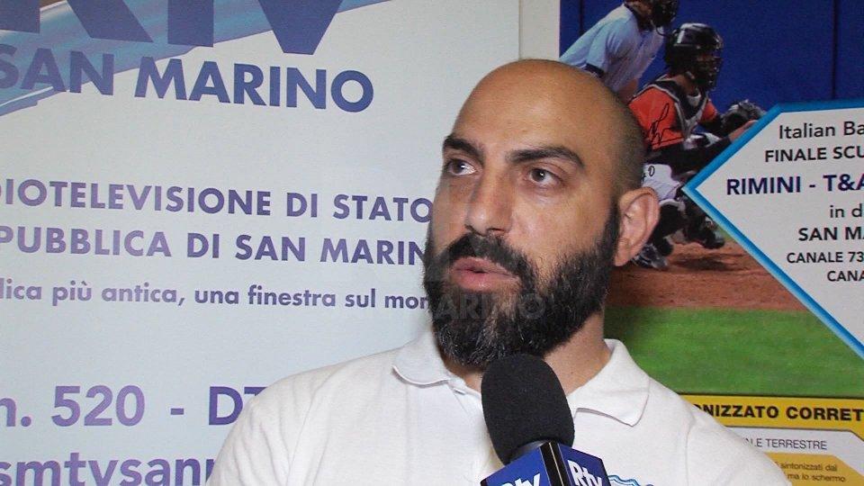 Intervista a Davide Giardi
