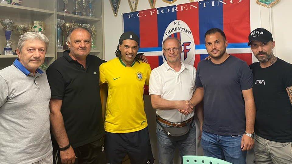 Foto: FC Fiorentino