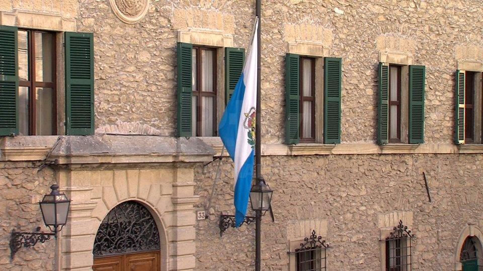 Finanze: San Marino si colloca tra le migliori valutazioni dei Paesi Moneyval e a livello mondiale