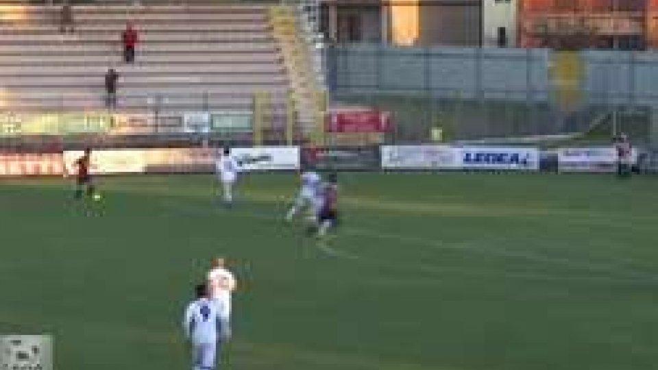 Lega proLegaPro, prima di ritorno indigesta per le big: terza vittoria di fila per il Forlì