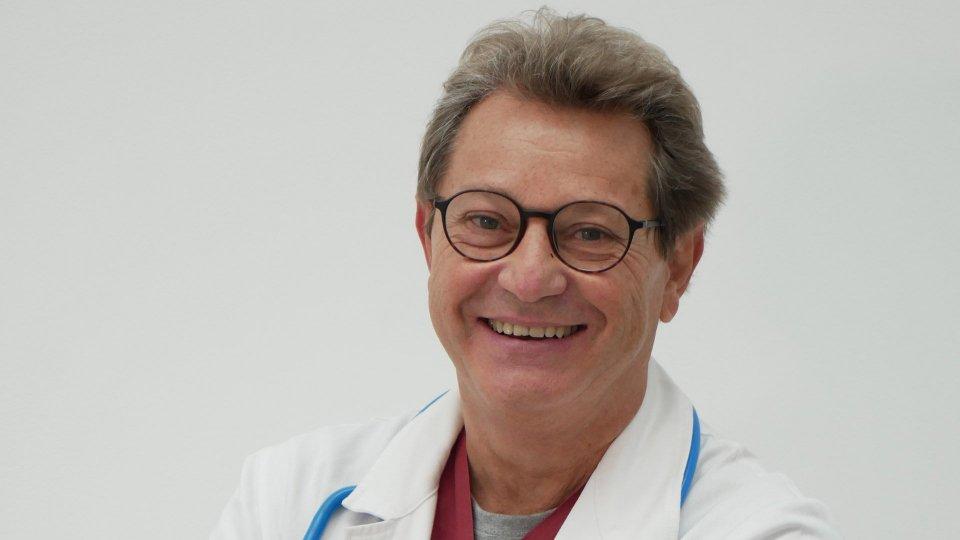 Michele Gulizia