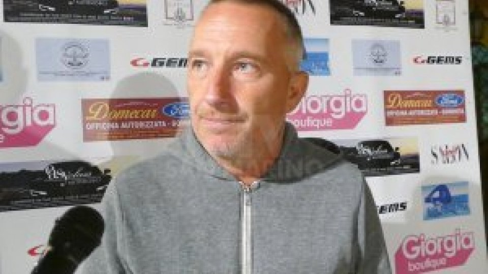 Il DS Maurizio Di Giuli interviene sul tesseramento di Maicon