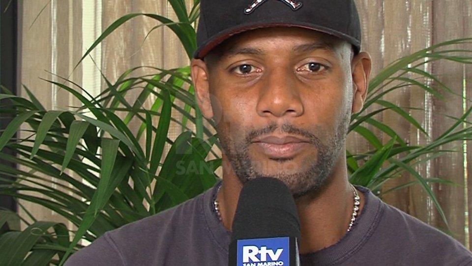 Nel video l'intervista a Maicon Douglas Sisenando