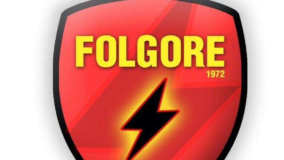 Ufficiale la lista della Folgore in vista della Conference League