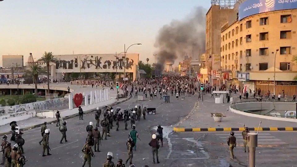 Israele: l'esercito chiede al governo un aumento del budget militare per attaccare le centrali iraniane