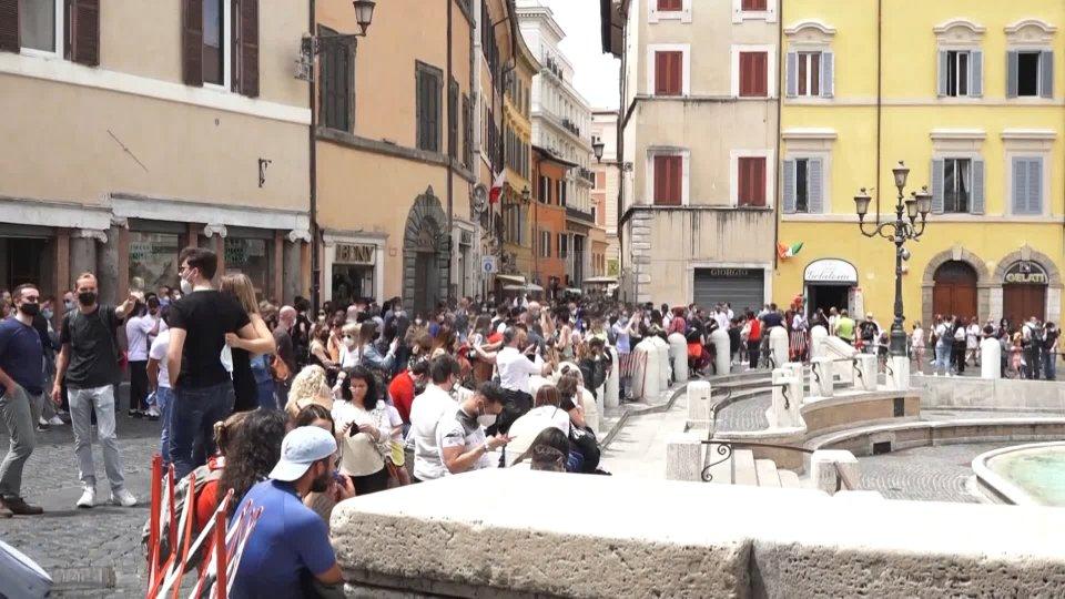 Covid Italia, attesa per il Cdm: verso la proroga dello stato d'emergenza fino a dicembre