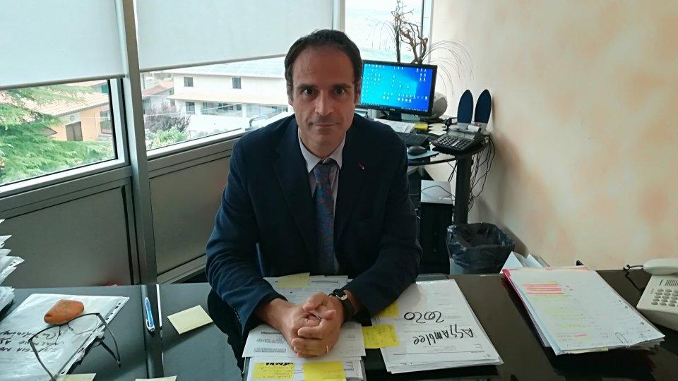 """Comites: """"Questione prettamente politica, il governo italiano riconosca il Green Pass sammarinese"""""""