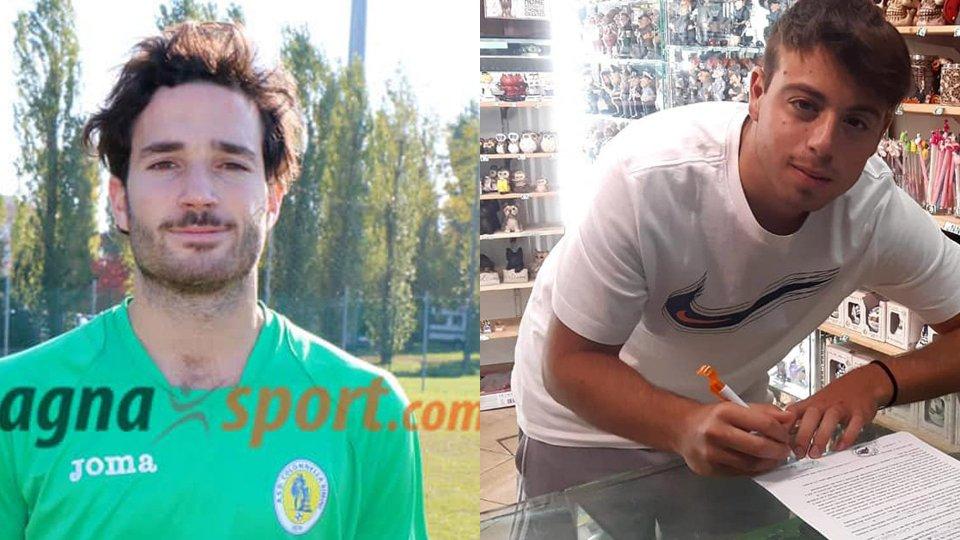 @romagnasport.com @S.GiovanniCalcio
