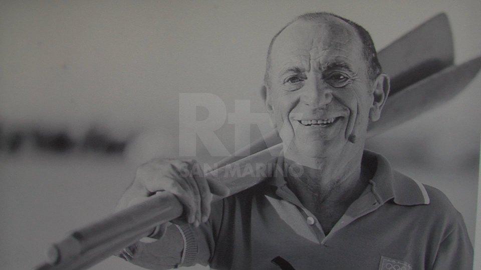 San Marino Goodbye ricorda di Raul Casadei
