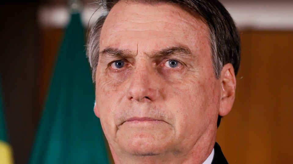 Jair Bolsonaro (@wikipedia)