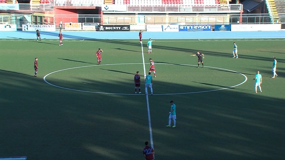 Mondiale 2022: Andorra - San Marino in diretta su RTV SPORT