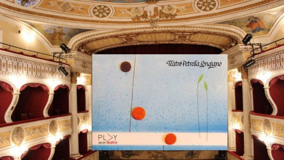 Il teatro Petrella presenta il suo Play Teatro