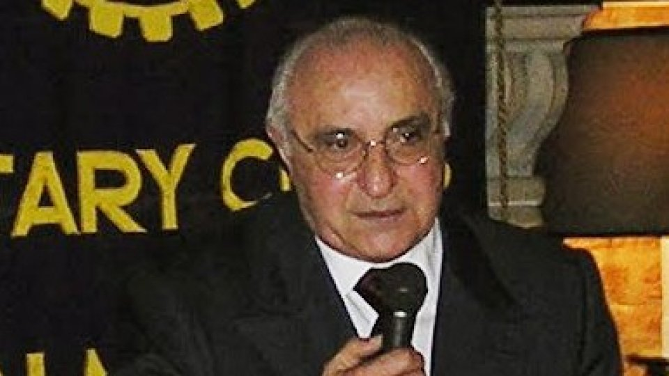 E' morto Giovanni Galassi, già Ambasciatore di San Marino presso la Santa Sede e Decano del corpo diplomatico