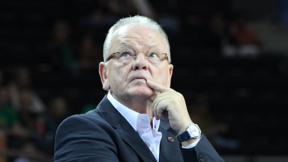 Dusan Ivkovic (wikipedia)